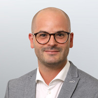 Lukas Heymann