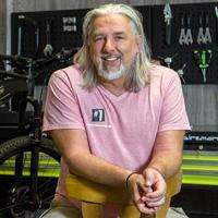Marcus Degen velomotion
