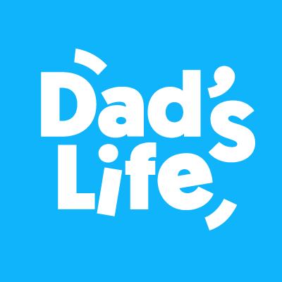 Dad's Life Profil 400px