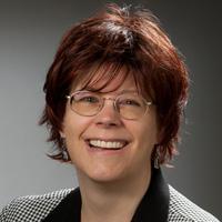 Heike Krause-Leipoldt