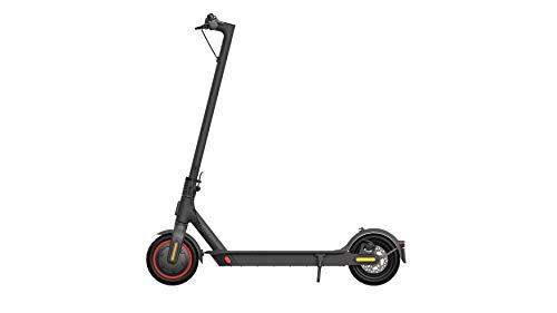 Mi Electric Scooter Pro 2 von Xiaomi mit Straßenzulassung - Reichweite bis 45 km