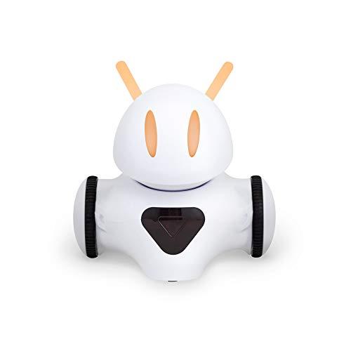 Photon PH-01 Robot Home Edition Programmieren Interaktives Lernspielzeug STEAM Entwickelt Sich mit Ihrem...