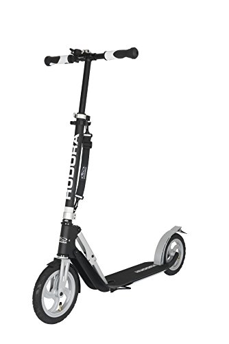 Scooter Air 230 - Big Wheel Roller Luftreifen - City Scooter luftbereift