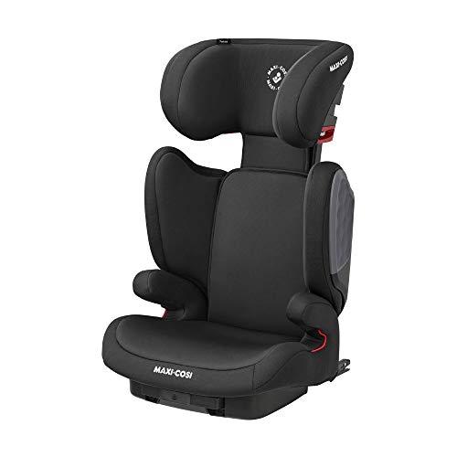 Maxi-Cosi Tanza Kindersitz mit ISOFIX, mitwachsende Sitzerhöhung mit G-Cell Seitenaufprallschutz, Gruppe...