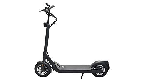 EGRET E-Scooter Ten V3 X