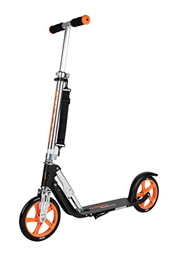 Hudora: Big Wheel 205