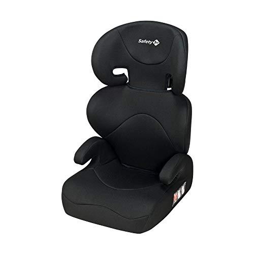 Safety 1st Road Safe Kindersitz für Kinder zwischen 15-36 kg