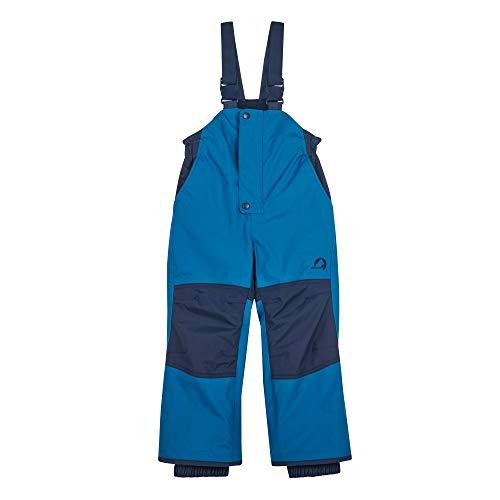 Finkid Toope Kinder Ski + Outdoor Winterhose