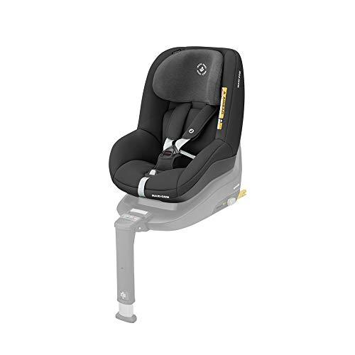Maxi-Cosi, Pearl Smart i-Size, Kindersitz, rückwärts & vorwärtsgerichtetes Fahren, nutzbar ab ca. 6...
