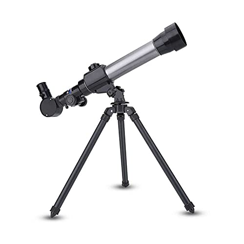 TANGIST Phase Stepper Moto Outdoor Monocular Space Astronomisches Teleskop mit tragbarer Stativ Specing...