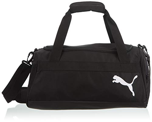 Puma Uni Sporttasche, Puma Black, OSFA