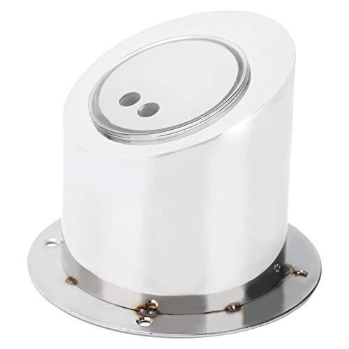 Fybida SPA Touch Switch Infrarot-Sensor Sicherer und zuverlässiger Schwimmbad-Steuerschalter 12V für...