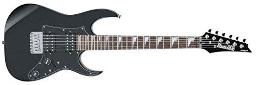 Ibanez: Mikro E-Gitarre 3/4