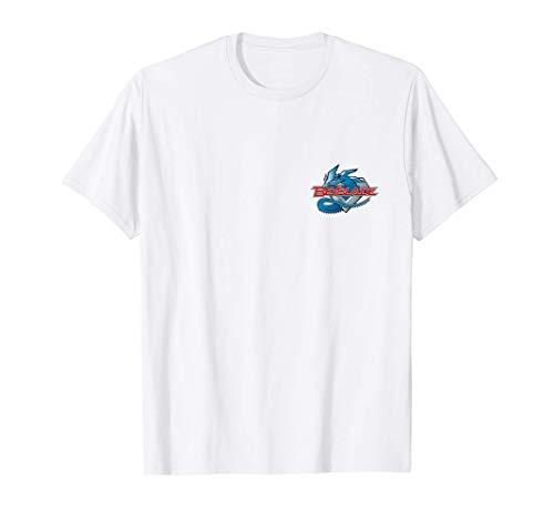 BEYBLADE TYSON LIGHT T-Shirt