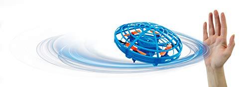 Revell Control 24106 RC Quadcopter MAGIC MOVER, Fun-Drohne, Steuern durch Handbewegung Ferngesteuerter...