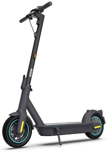MAX G30D II von Segway-Ninebot