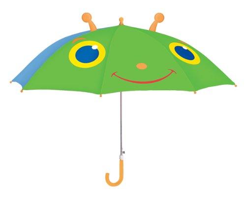 Melissa & Doug feliz Giddy Regenschirm