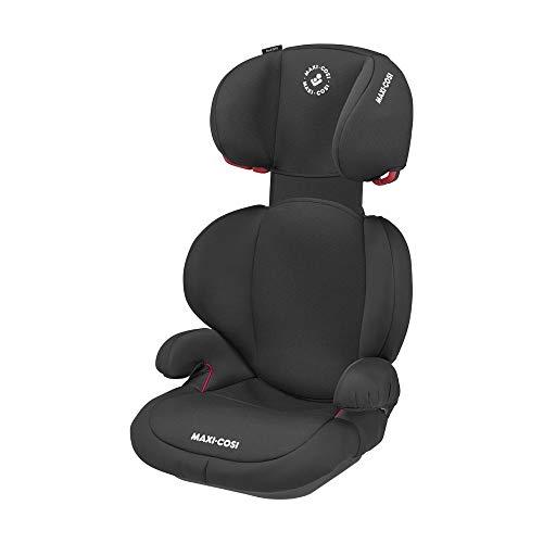 Maxi-Cosi Rodi SPS Kindersitz, Leichtgewicht, mitwachsender Gruppe 2/3 Autositz (ca. 15-36 kg), nutzbar...