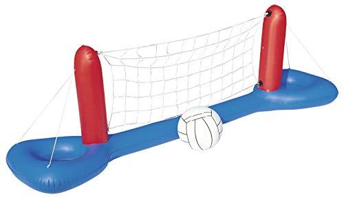 Bestway Volleyball-Set, 244 x 64 cm
