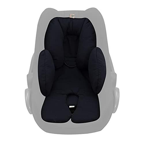 Kindersitz-Verkleinerer
