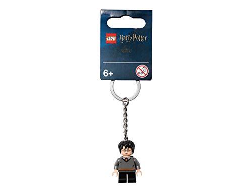 LEGO® Harry Potter™ - Schlüsselanhänger - 854114