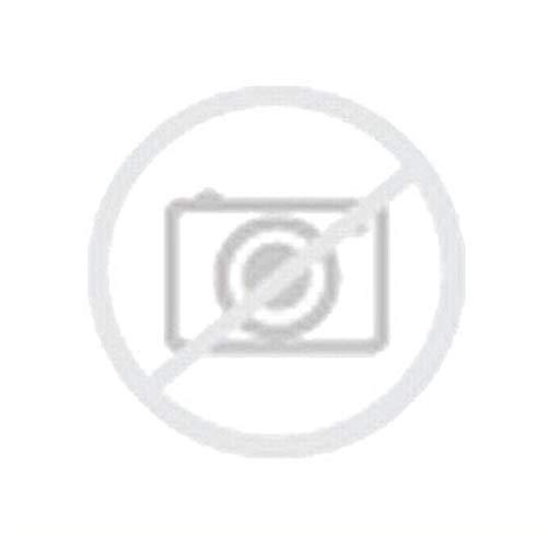 Goodride Z-107 225/50 R17 98W Sommerreifen GTAM T269822 ohne Felge