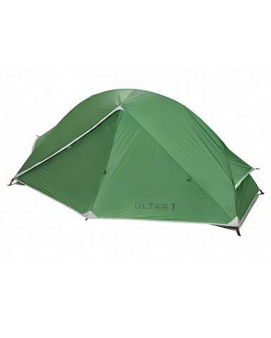 COLUMBUS - Ultra 1 XL Ultraleichtes Campingzelt