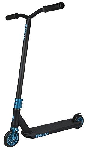 Stuntscooter 'Chilli Pro Reaper' von Chilli Pro Scooter