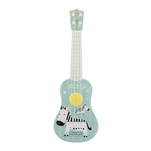 MZY1188 Kinder Gitarre, Kreatives Spielzeug Für Spielzeug Musikinstrument Kinder Gitarre Spielzeug...
