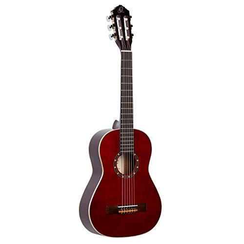 Ortega R121-1/2WR ½ Konzertgitarre