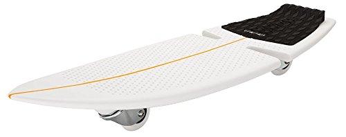 Razor 15073316 B01C8O9FHO Berry Brights Skateboard, Black, One Size