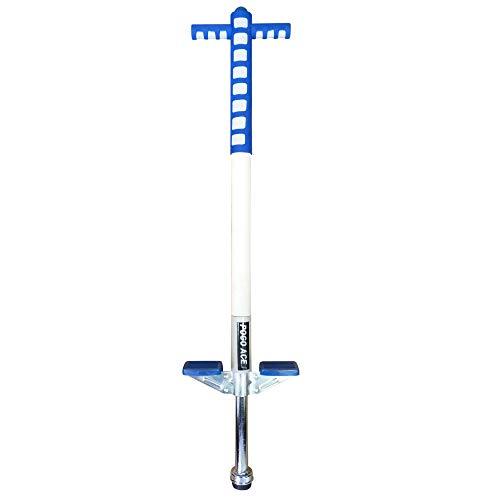 ThinkGizmos Pogo Stick/Hüpfstab–Pogo Ace Pogo Stick (für Kinder von 5–9Jahre & bis zu...