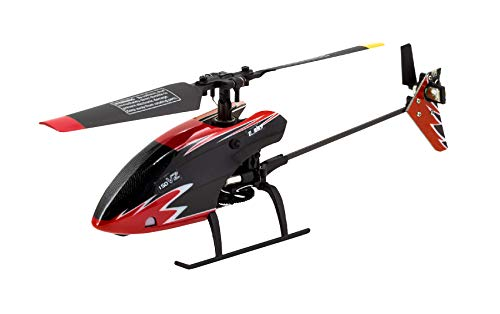 ESKY 150X Mini Helikopter fw-Edition - RTF (Mode2)