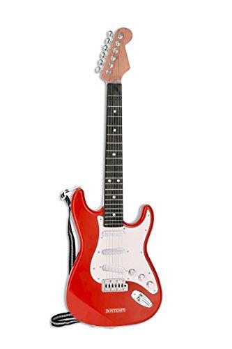 Bontempi 24 1300 Elektronische Gitarre Rock