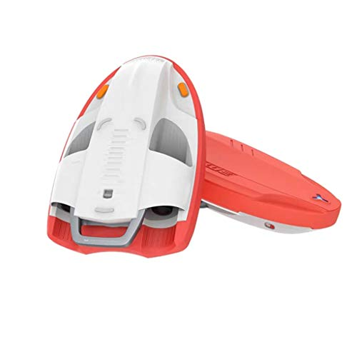 Surfbrett, Electric Power Water Surfboard, Meeressurfen Smart Paddle Water Power Board, geeignet für...
