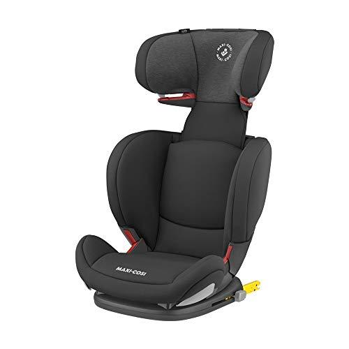 Maxi-Cosi Cosi RodiFix AirProtect (AP) Kindersitz Gruppe 2/3, ISOFIX-Sitzerh?hung, optimaler...