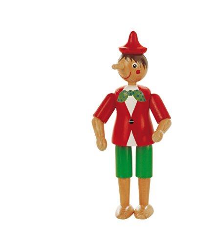 SEVI 81373 - Pinocchio Gelenkfigur