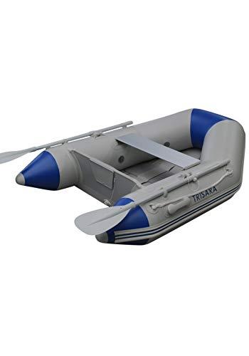 Via Nova Schlauchboot TRISARA 190 Slat