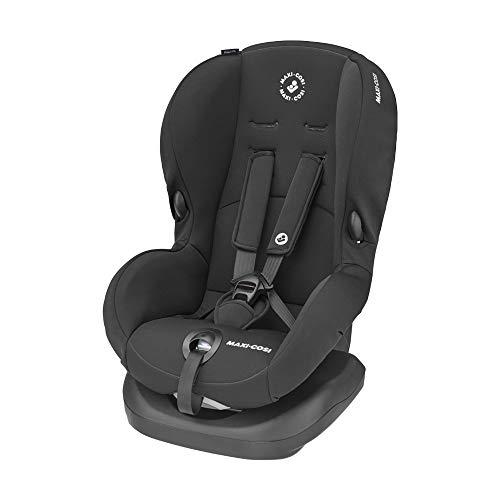 Maxi-Cosi Priori SPS + Kindersitz mit optimalen Seitenaufprallschutz und 4 Sitz- und Ruhepositionen,...