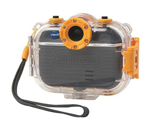 Vtech–507005–Kidizoom Action Cam 180