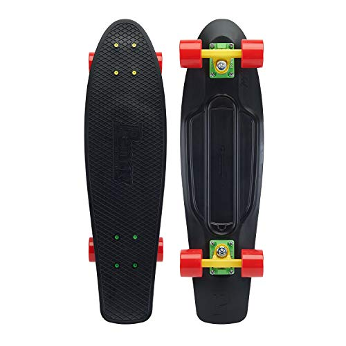 Penny Skateboard Classics