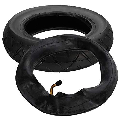 REFURBISHHOUSE 10 Zoll X 2,125 Zoll Reifen Und Innen Rohr Für Selbstabgleichenden Elektroroller...