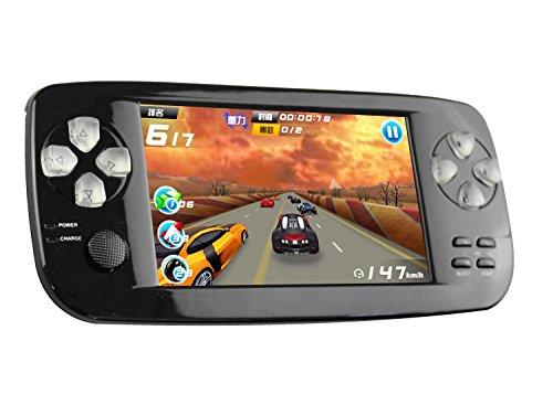 Anbernic Handheld Spielkonsole