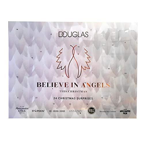 Douglas Adventskalender - Believe in Angels