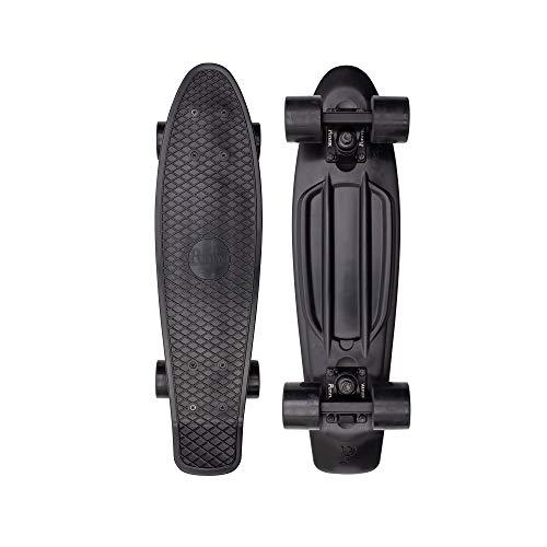 "Penny Skateboard, komplett, ""Blackout"" 22 Zoll (56 cm)"