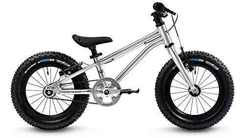 EARLY RIDER Seeker Fahrrad 14' Kinder Aluminium 2021 Kinderfahrrad