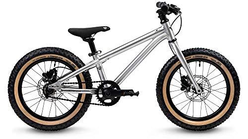 EARLY RIDER Hellion Fahrrad 16' Kinder Aluminium 2020 Kinderfahrrad