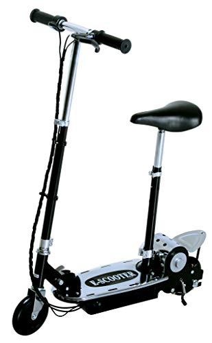 E-Scooter für Kinder ab 7 Jahre