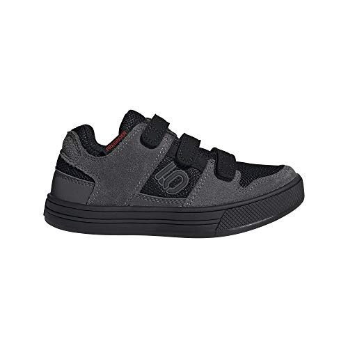 adidas Five Ten Freerider VCS Mountain Bike Schuhe Kinder grau Schuhgröße EU 31 2021 Rad-Schuhe...