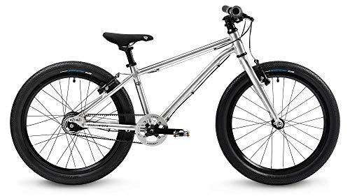 EARLY RIDER Belter Fahrrad 20' Kinder Aluminium 2020 Kinderfahrrad